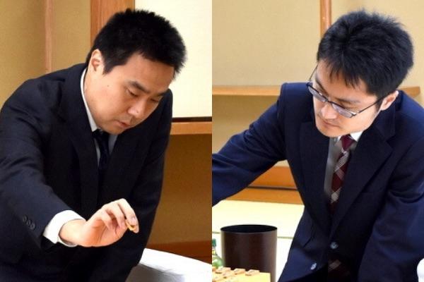 topic_matome_zyuni_10.17_miura.inaba.jpg