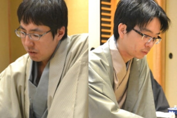 topic_ryuuou_1124.jpg