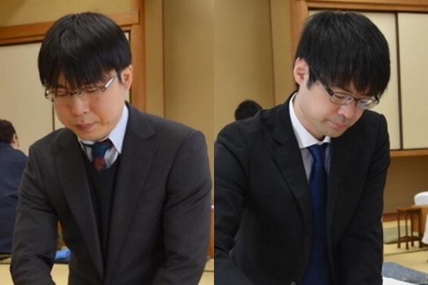 yokoyama_kondo.jpg