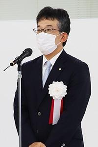 2021ooyamasho-2.jpg