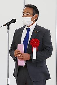 2021ooyamasho-9.jpg