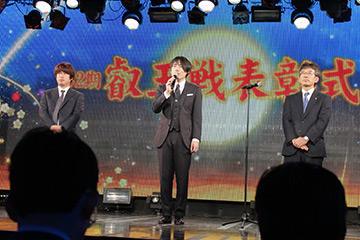 第2期電王戦記者発表会_03