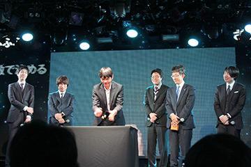 第2期電王戦記者発表会_04