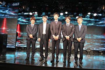 第2期電王戦記者発表会_05