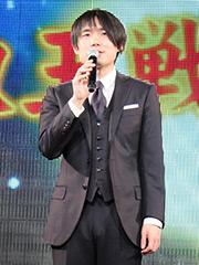 02eiou-denou_02.jpg