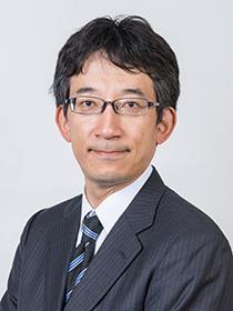 佐藤康光NHK杯選手権者