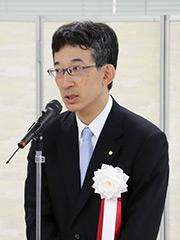 第25回大山康晴賞授賞式_02