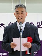 第25回大山康晴賞授賞式_09