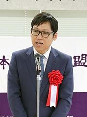 第25回大山康晴賞授賞式_11