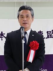 第25回大山康晴賞授賞式_12