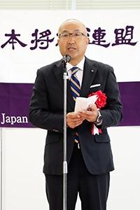 2019ooyamasho-11.jpg
