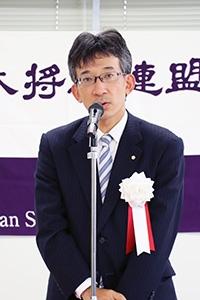 2019ooyamasho-2.jpg