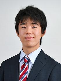 藤井聡太六段