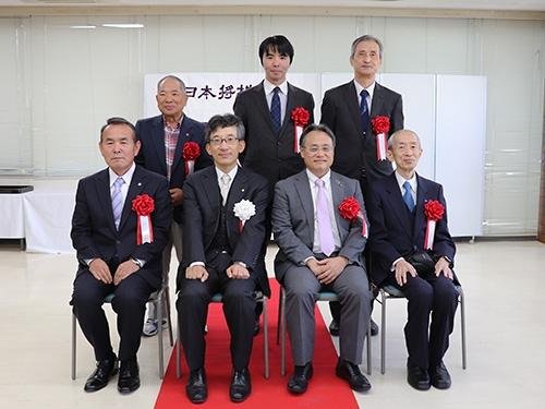 45shogi-ceremony1.jpg