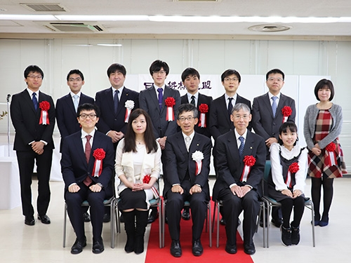 45shogi-ceremony2.jpg