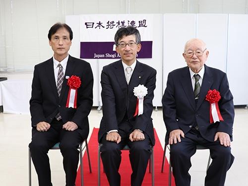45shogi-ceremony3.jpg