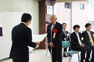 46shogi_taisyo13.jpg