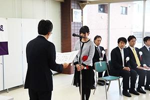 46shogi_taisyo14.jpg