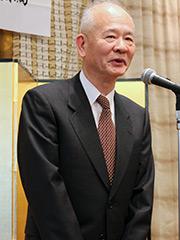 第48期新人王表彰式の模様_03