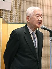 第48期新人王表彰式の模様_04