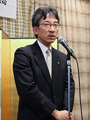 第48期新人王表彰式_05
