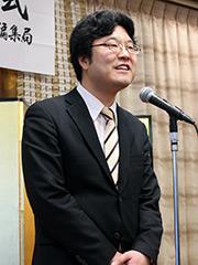 第48期新人王表彰式_06