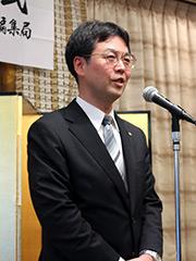 第48期新人王表彰式_07