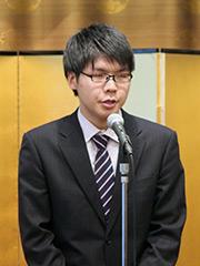 第48期新人王表彰式_08