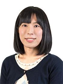 加藤圭女流2級
