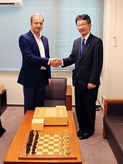FIDE-1.jpg