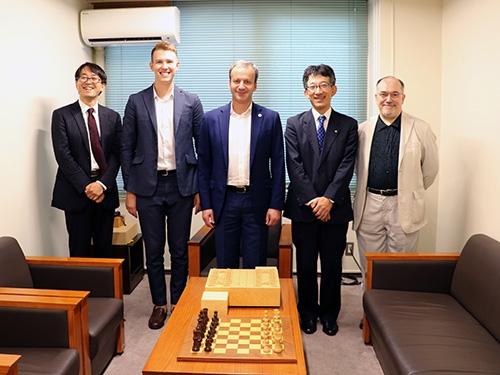 FIDE-2.jpg