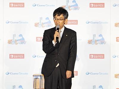 将棋 の トレーニング 聡太 藤井