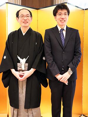 60oui-ceremony_10.jpg