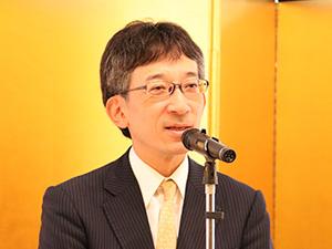 60oui-ceremony_3.jpg