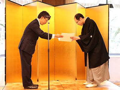 60oui-ceremony_4.jpg