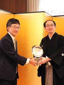 60oui-ceremony_5.jpg