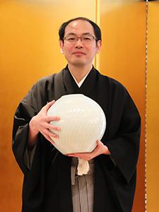 60oui-ceremony_6.jpg
