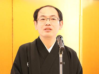 60oui-ceremony_8.jpg
