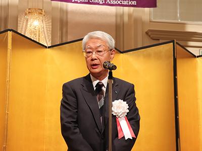 1seirei-ceremony_1.jpg