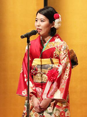 1seirei-ceremony_10.jpg