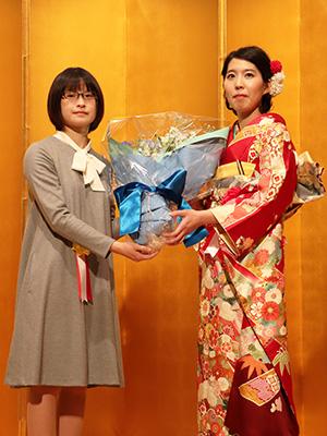 1seirei-ceremony_11.jpg