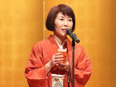 1seirei-ceremony_12.jpg