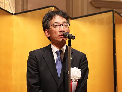 1seirei-ceremony_2.jpg