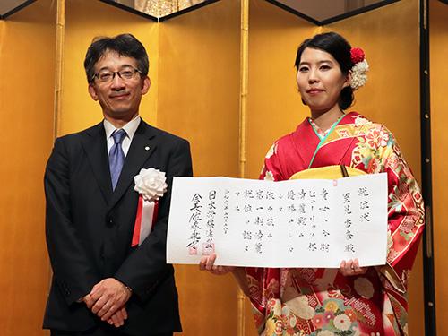 1seirei-ceremony_3.jpg