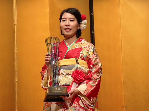 1seirei-ceremony_4.jpg