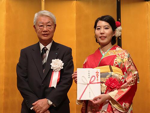 1seirei-ceremony_5.jpg