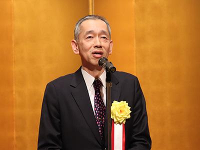 1seirei-ceremony_8.jpg