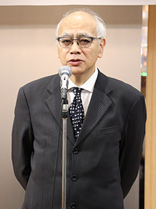 shinjinou-2.jpg