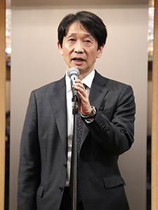 shinjinou-3.jpg