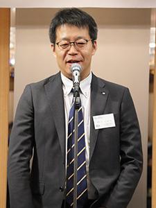 shinjinou-4.jpg
